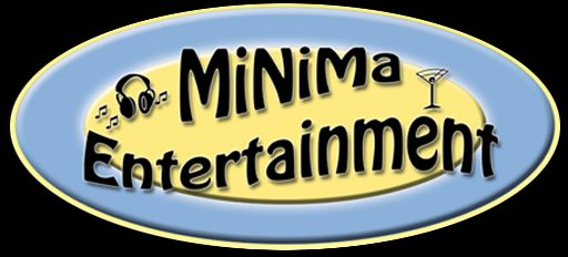MiNiMa Entertainment
