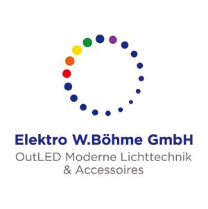 Elektro w. Böhme GmbH